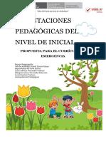 CURRICULO-DE-EMERGENCIA-PROPUESTA-NIVEL-INICIAL.pdf