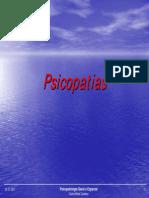 psicopatia_1_6