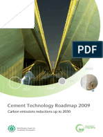 WBCSD-IEA_Cement Roadmap.pdf