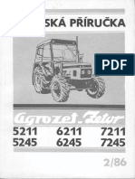 Dílenská-příručka-Zetor-5211-7245.pdf