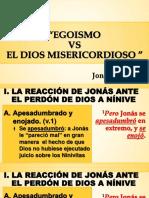 Jonas 4