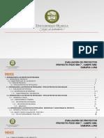EXPO DE EVALUACION DE PROYECTOS POZO SINI 7.pdf