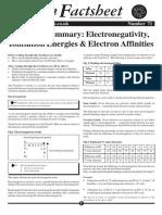 71 revisio elenega2.pdf