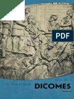 [PDF] BUCUR, Ion Nicolae - [CICLUL DAC] 02 Dicomes.pdf