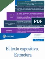 Semana_3._El_texto_expositivo.Estructura__586__0