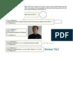node.pdf