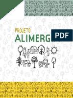 Brasil Projeto Alimergia