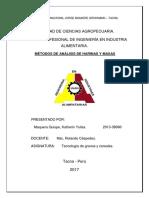 metodos de analisis de harinas y masas.docx