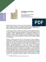 Comentario-ElSiMismoEnProceso-Guidano-InostrozaCea.pdf