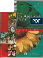 -Env Icse 9th Full Book- Xaam.in
