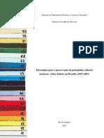 Disserta+º+úo Fabiana Carvalho de Oliveira