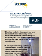 Backing-Cerâmico.pdf