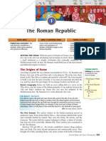 6.1-The Roman Republic bbvbnvnb.pdf