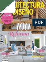 Arquitectura y Diseño - Octubre 2015.pdf