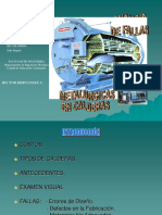 analisisdefallasmetalurgicasencalderas.ppt