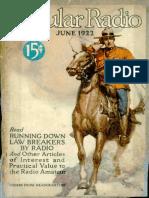 Popular-Radio-1922-06.pdf
