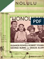 Honolulu.pdf