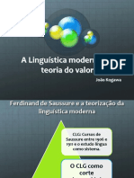 IEL Valor Linguistico