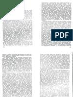 El Siglo XX. Europa, 1918 - 1945. Ed. Siglo XXI-51-108