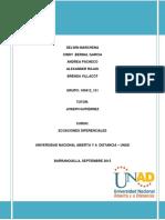 trabajo-fase-1 Ecuaciones Diferenciales