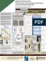 DFS BioSolutions 01 2014 PAT in Bioreactor Ops P