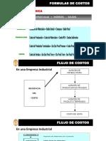 Flujo de costos.pdf