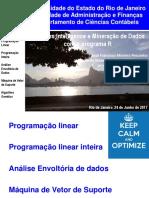 aula_6_curso_R_24_de_junho_de_2017.pdf.pdf