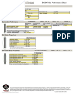 Drill Collar, 6.625 API Reg (8.000 X 2.813 ) 100,000(psi.pdf