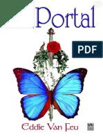 Eddie Van Feu - O Portal.pdf
