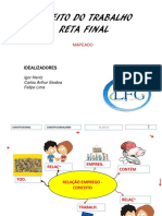 mapamental-direitodotrabalho-150407211643-conversion-gate01.pdf