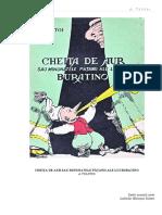 Cheita de aur (Buratino).pdf