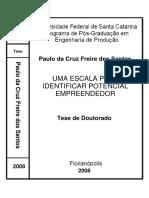 UMA ESCALA PARA IDENTIFICAR POTENCIAL EMPRENDEDOR-persistência 67.pdf