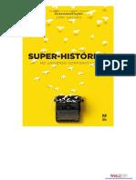 Super histórias no ambiente corporativo - LIVRO.pdf