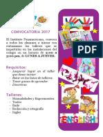 CONVOCATORIA 2017.docx