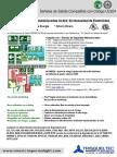 Normas de Seguridad en Español