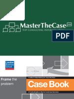 Master the case_LBS.pdf