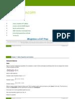 data-0001-fdbffe842be3e971012be72050d26d49.pdf