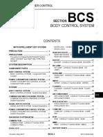 BCS.pdf