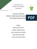 5Determinacion Del Potencial Hídrico-Fisio.docx Lander