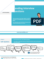 Trending-Interview-Questions-FLIP.pdf