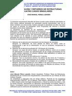 k01-92-pluzardo-icg (2)