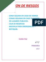 Caja de Reserva 2017