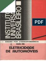 Eletricidade de Automoveis 01 (pt_BR).pdf