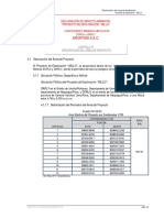 4_Descripcion_Area_Proyecto.pdf