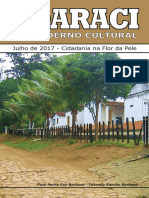 79º Caderno Cultural de Coaraci