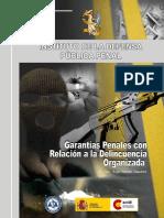 modulogarantiaspenalesconrelacionaladelincunciaorganizada.pdf