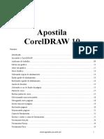 CorelDRAW 10 - apostila.doc