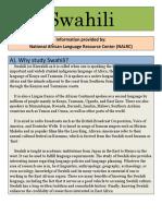 Ki - Swahili.pdf