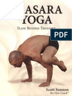 Prasara Yoga  - Flow Beyond Thought (2007).pdf