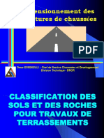 Coursehtp Dimensionnementdesstructuresdechausses